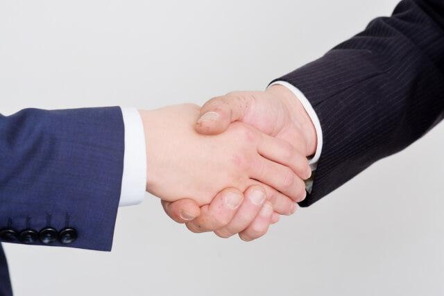 【建設業】先代からの事業承継!株主名簿の整理を行い、円滑な事業承継を実施